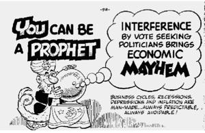 PoliticalInterventions