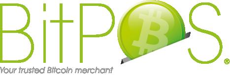 Logo_BitPOS