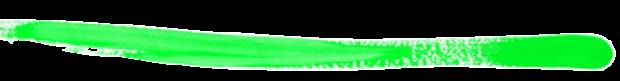 green_RL