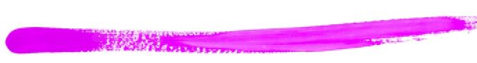 pink_LR