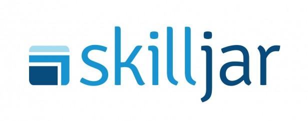 skilljar-logo-wht-bg
