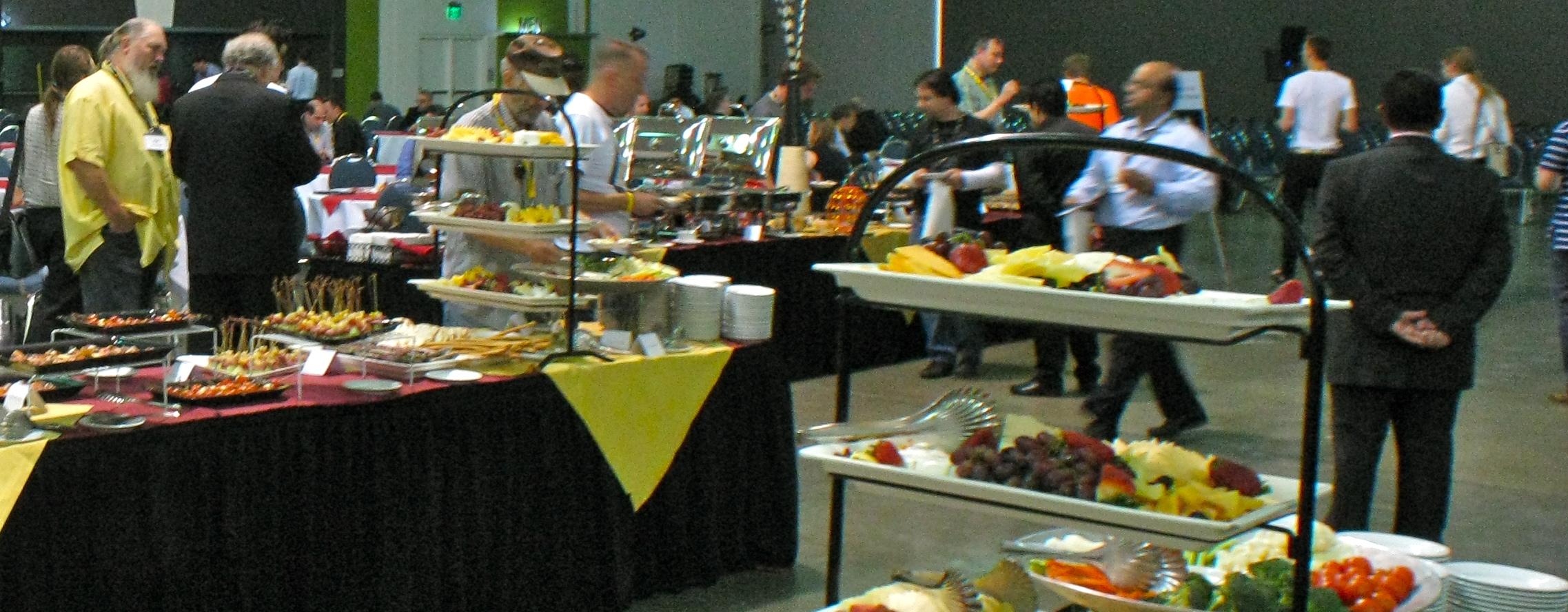 Bitcoin 2013 Party