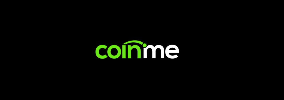 An Interview With Coinme, the Company Behind Seattle's First Bitcoin ATM