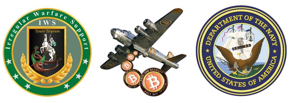 Bitcoin Batallion