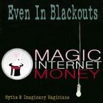 Myths++Imaginary+Magicians