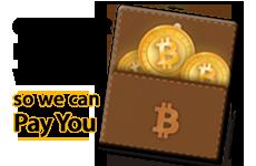 bitcoinwallettmb.png