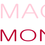Magic Internet Money – MIM: Magic arrives to the world of Cryptocurrency