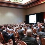 Inside Bitcoins Conference & Expo Heads to NYC in Just Two Weeks – Get 10% OFF