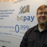 Jeff Garzik wants to protect Bitcoin and its network… in space