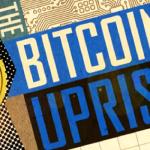 CNBC Explores Bitcoin