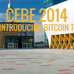 Charlie Shrem and Richard Stallman to Speak at Central European Bitcoin Expo