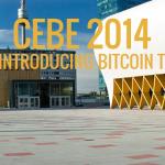 Charlie Shrem and Richard Stallman to Speak at Central European Bitcoin Expo