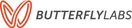 ButterflyLabs