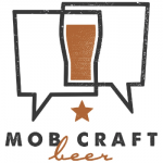 Madison's MobCraft Combines Crowdsourced Craft Beer and Bitcoin
