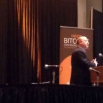 Inside Bitcoins NYC Kicks Off with 2000 Attendees and Circle's Jeremy Allaire