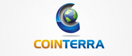 cointerra-logo