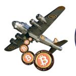 U.S. Navy Preparing Bitcoin Battalion