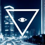 Dark Wallet Alpha Released