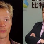 Bobby Lee and Brock Pierce replace Shrem and Karpeles at the Bitcoin Foundation: choice causes controversy