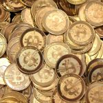 Future Capital Bitcoin launches fund with $30 million ready to invest