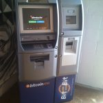 Bitcoin ATM Genesis1 lands in Queensland