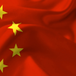 The Big Picture Behind the News of China's Bitcoin Bans