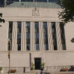 "Bank of Canada's newest report says Bitcoin can bring ""risks to overall financial stability"""