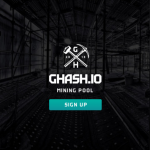 An Interview With Jeffrey Smith, CIO of GHash.io