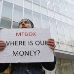 Former Bitcoin exchange Mt. Gox gets US bankruptcy protection thanks to American court