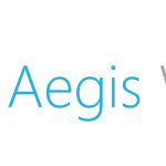 Introducing The Aegis Wallet