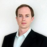Bitcoin entrepreneur Erik Voorhees charged by the Securities and Exchange Commission