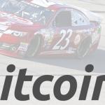 Bitcoin Crowdfunding Campaign Sets Goal of Bringing Bitcoin to NASCAR