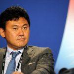 "Japanese retail giant Rakuten ready to accept Bitcoin ""sooner or later"""