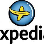 Our Nightmarish Experience Using Bitcoin on Expedia