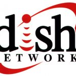 Cable TV Joins Digital Currency Network, DISH Network to Accept Bitcoin