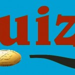 Bitcoin & Digital Currency Quiz: Intermediate Level. Part Two of Three
