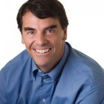 Tim Draper, Venture Capitalist, Wins Government Bitcoin Auction