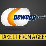 Newegg's new Bitcoin payment option available to more than 25 million registered users